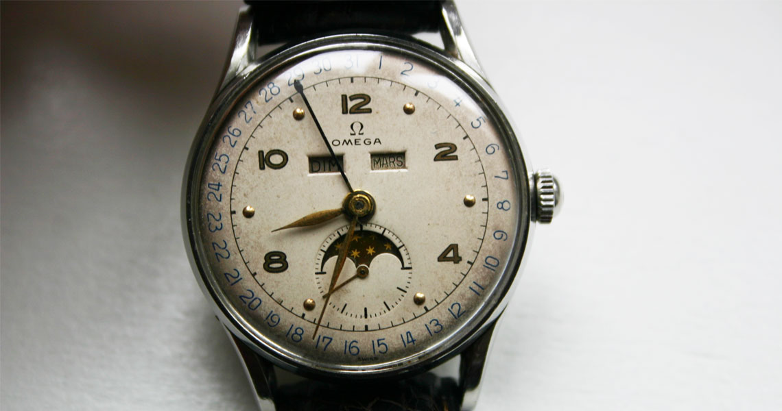 WATCHLOVER